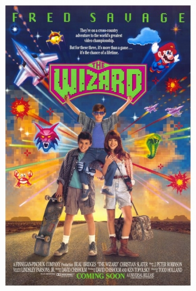 the-wizard-movie-poster2